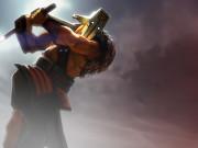 Бинды Dota 2: полезные команды и бинды на героев