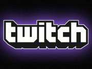 Twitch.TV купил компанию GoodGame (EG, The Alliance, TT и пр.)