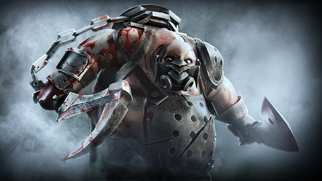The-Butcher-Dota-2-Pudge-Wallpaper-1280x800