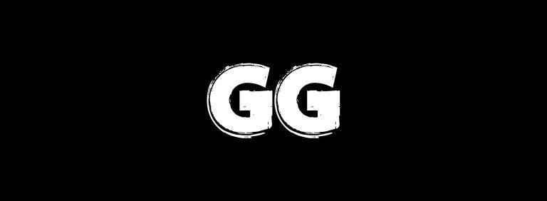 Dota 2 Gg