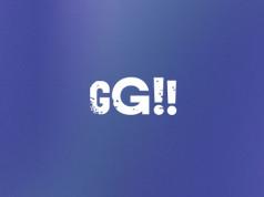 Что значит GG в Dota 2