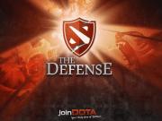 joinDOTA анонсирует новый сезон The Defense