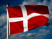 Датский состав Danish Bears будет участвовать в Major турнире