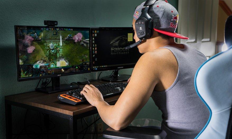 Скачать Игру Дота 2 На Компьютер - фото 9