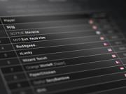 Топ MMR в Dota 2: рейтинг лучших игроков по регионам (официальная таблица лидеров)