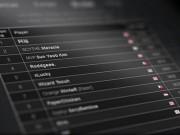 Что такое MMR в Dota 2? Как он работает и зачем нужен?