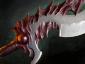 abyssal_blade_lg