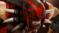 bloodseeker_sb