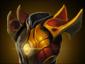 crimson_guard_lg