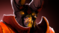 doom_bringer_sb