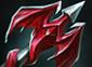 dragon_lance_lg