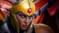 legion_commander_sb