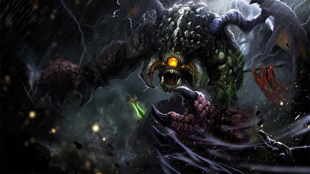 Параметры запуска Dota 2 Reborn для повышения FPS