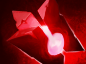 Bloodstone_icon