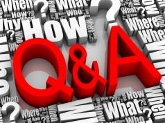 Вопрос-ответ на InfoDota.com