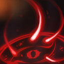 Soul_Catcher_icon