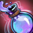 Unstable_Concoction_icon