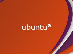 Системные требования для Mac OS и Linux Dota 2