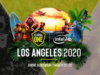 Квалификации к ESL One Los Angeles 2020. В Европе все плохо?