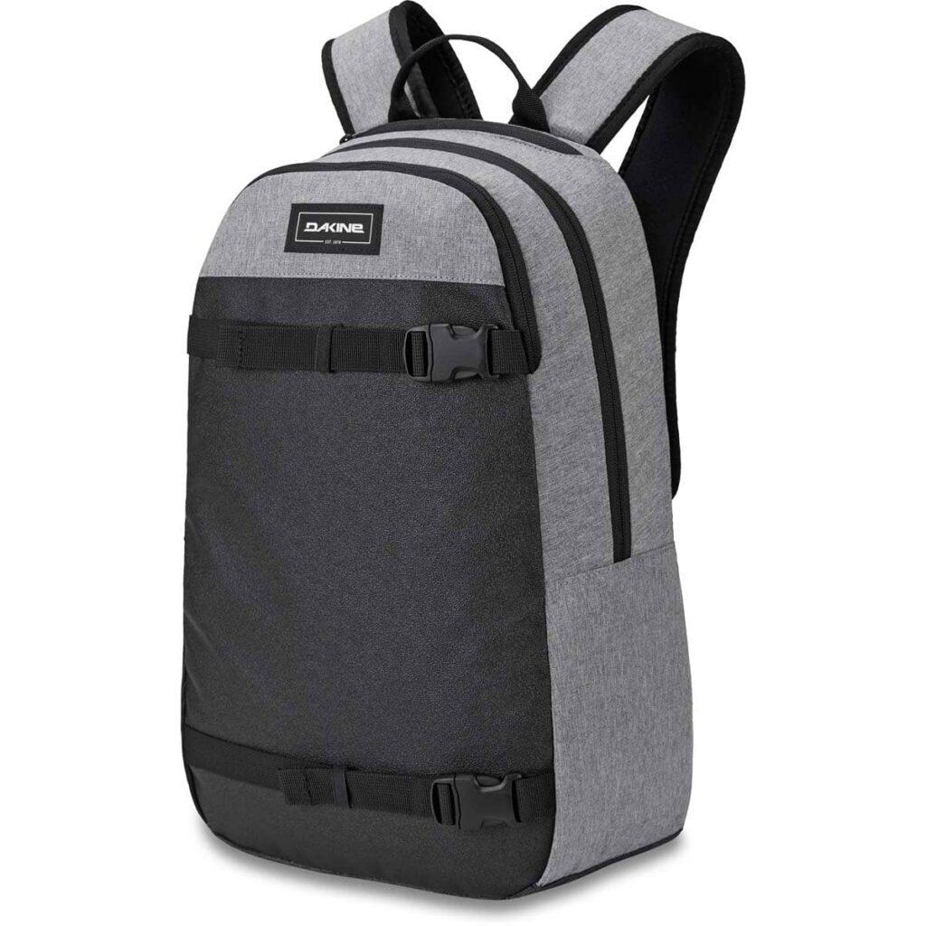 Urbn Mission Pack 22L