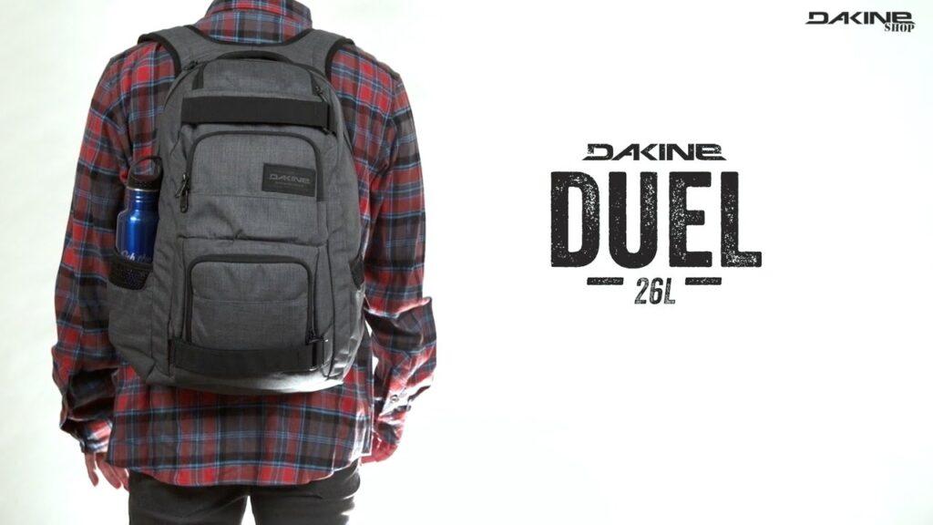 Duel 26L